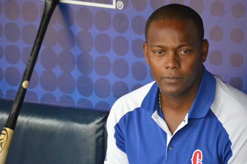 Con jonrón del dominicano Canó, la Liga Americana vence a la Nacional