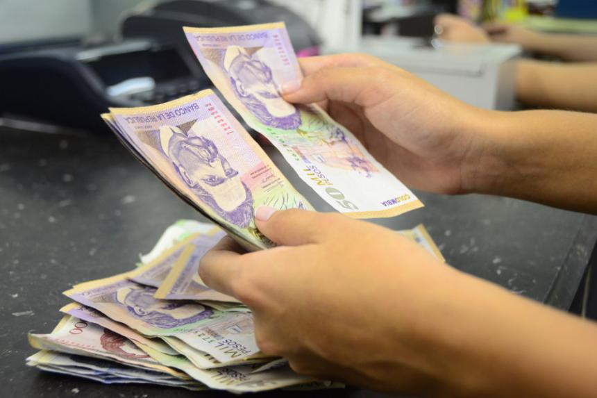 Desde el 11 de julio se inician vencimientos de impuestos nacionales