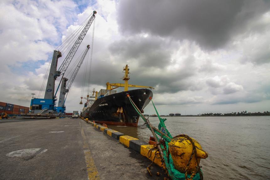 COLOMBIA: 42 nuevos productos colombianos ya se venden en Corea del Sur