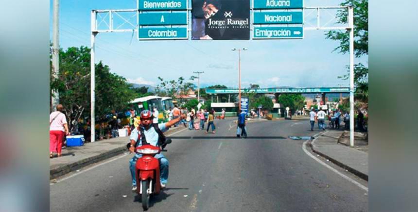 Colombia exigió a Venezuela aclarar muerte de connacional por Guardia Bolivariana