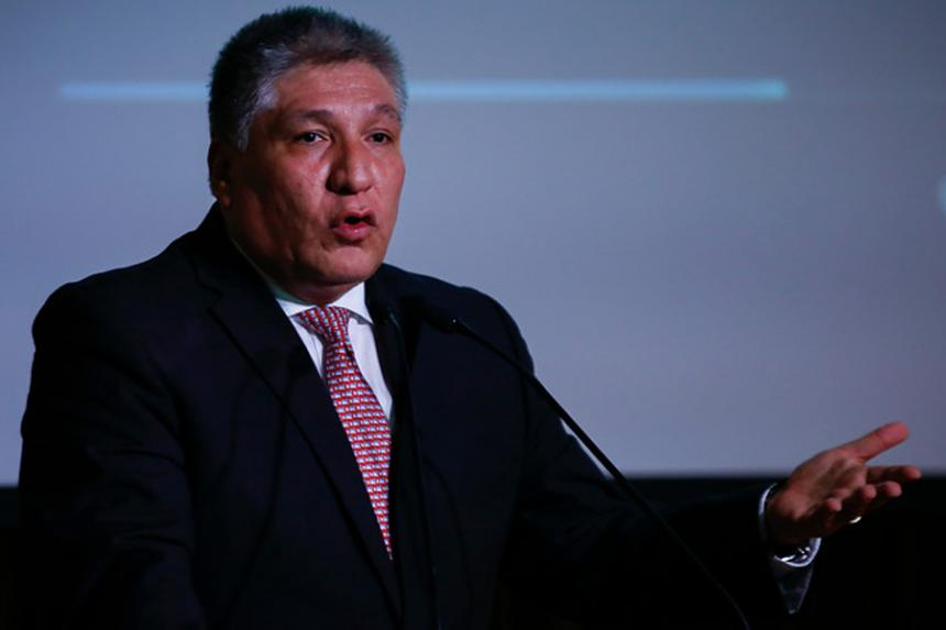 COLOMBIA: Estado deberá indemnizar con 557 millones de pesos a Sigifredo López