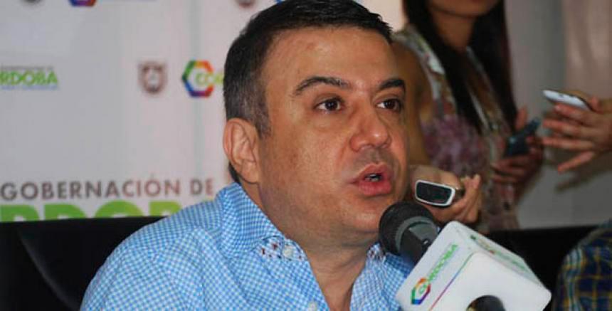 Investigan a otro fiscal de la Dirección Anticorrupción
