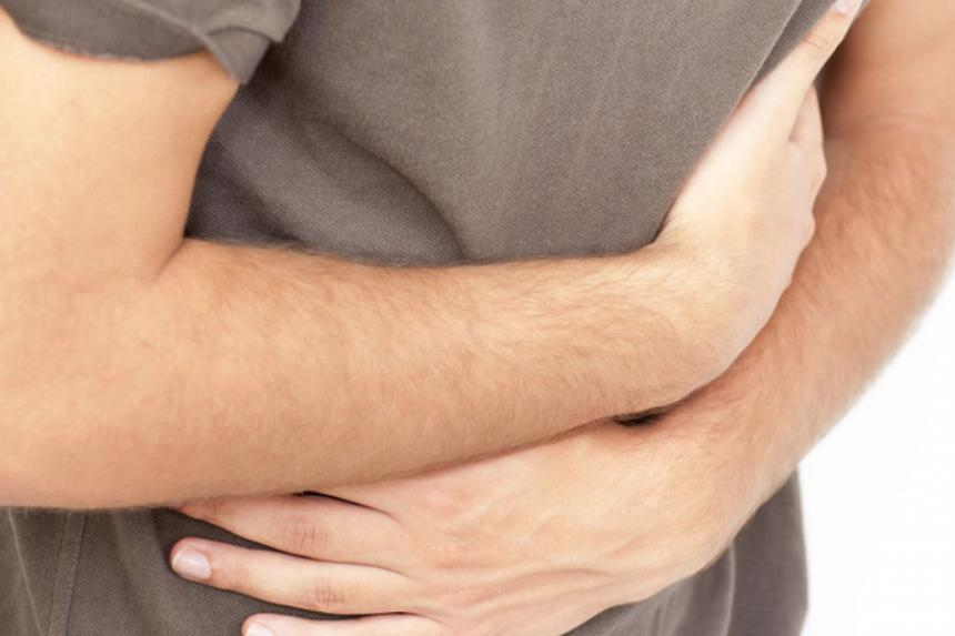 Unas 770 personas afectadas por brote diarreico en Colombia