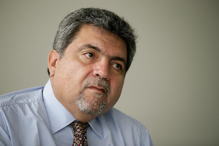La corrupción de Odebrecht salpica a la 'U' ya Cambio Radical