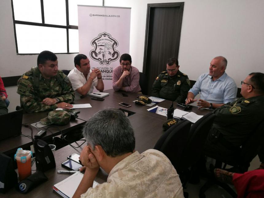 Comité-de-Orden-Público-Barranquilla