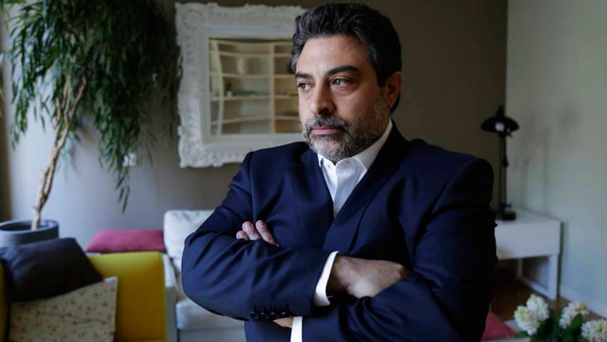 Odebrecht pagó fiestas con mujeres a políticos de R.Dominicana, según abogado