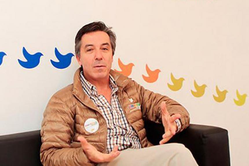 CNE archivará indagación contra campaña de Santos en 2010