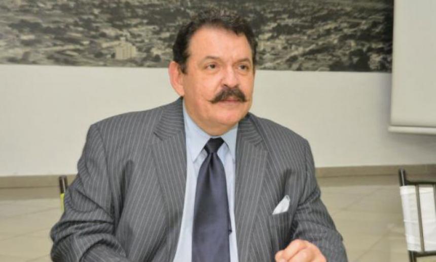Panamá otorga asilo a dos magistrados nombrados por oposición venezolana