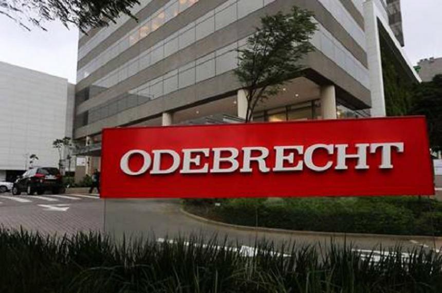 Mauricio Vergara, investigado por beneficiar a Odebrecht, aceptó cargos