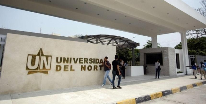 La UNAM entre las tres mejores universidades de latinoamérica
