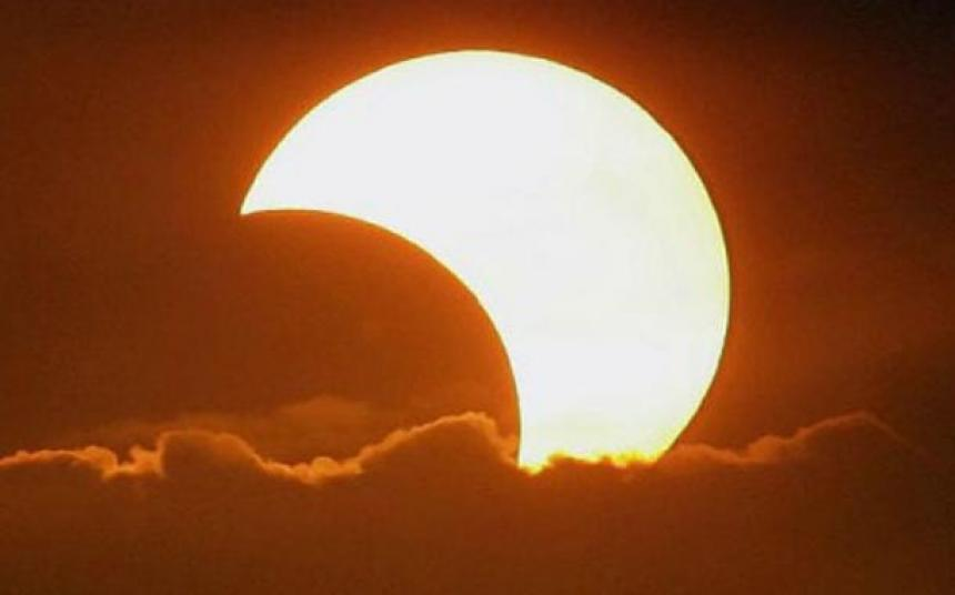 Colima tendrá observación de eclipse solar en el Museo Xoloitzcuintle