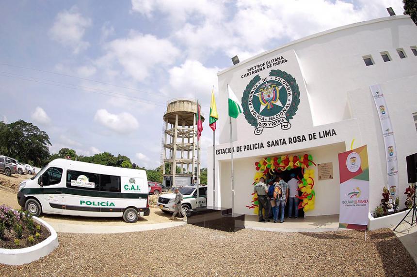 Esta es la moneda en homenaje a Santa Rosa de Lima — BCR