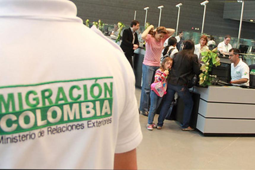 El Papa se reunirá con obispos venezolanos durante su gira por Colombia