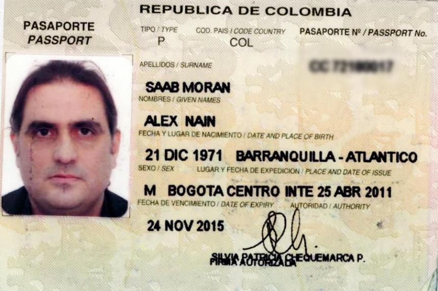 Venezuela: Fiscal acusa a Ortega de todas las muertes