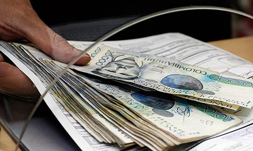 Reducción en tasa de usura significa ahorro por $38 mil millones — MinHacienda