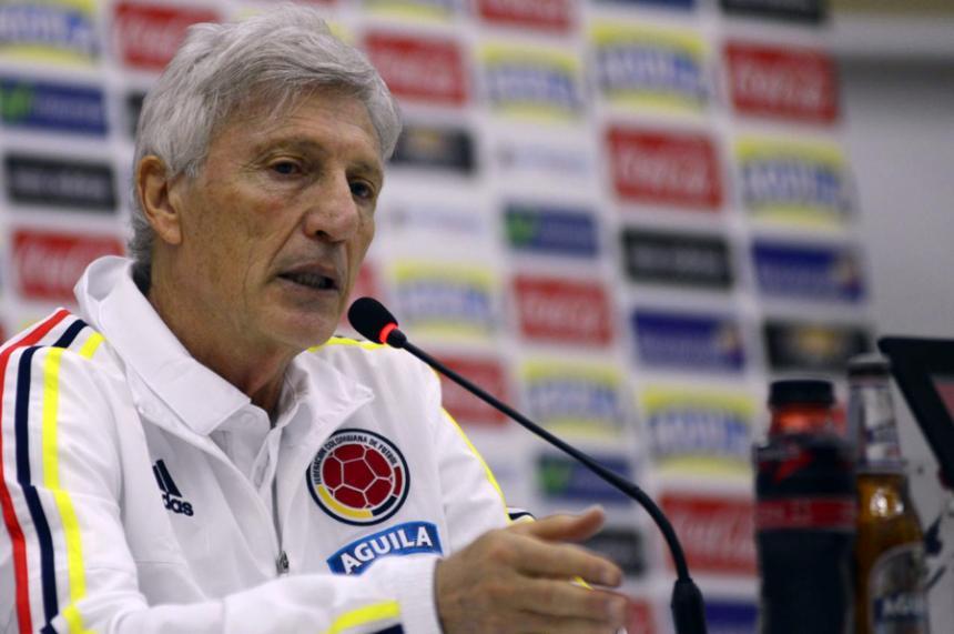 Colombia vs Venezuela será un partido de alta tensión e incertidumbre