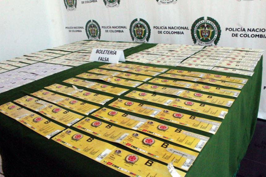 Eliminatoria Sudamericana: Conoce la programación de la fecha 16