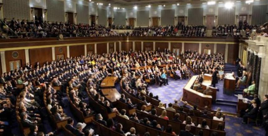 Senado estadounidense aprobó más recursos para Colombia