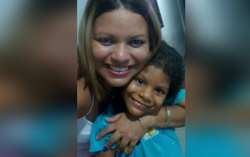 Situación de Medimás afecta a 5 millones de colombianos: Procuraduría