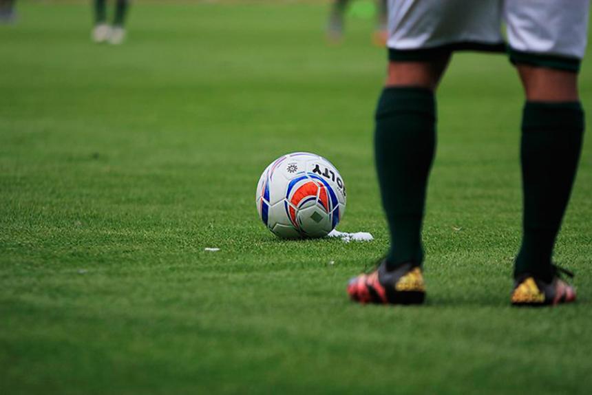 Fiscalía presenta acusación por intento de amaño de partido en fútbol colombiano