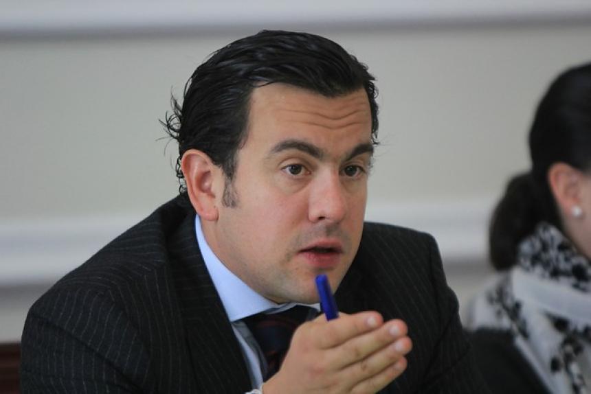 Tribunal de Bogotá declaró ilegal huelga de pilotos de ACDAC