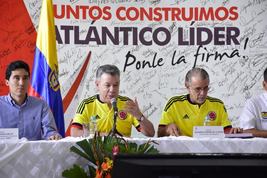 ONU verificará cese al fuego entre Gobierno colombiano y el ELN