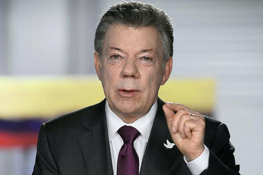 Con retiro de Pumarejo, se confirma salida de Cambio Radical del Gobierno