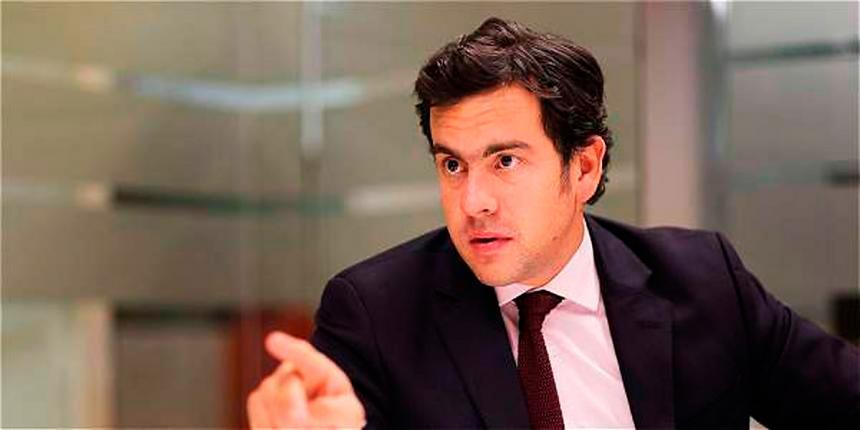 Santos a Rodrigo Lara: los acuerdos de paz son para cumplirlos