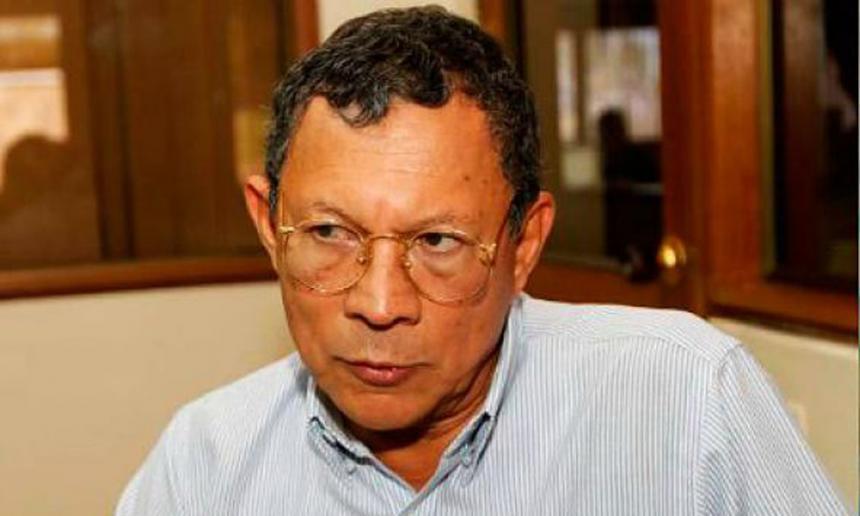 A la cárcel la Picota Marcelo Torres, exalcalde de Magangué