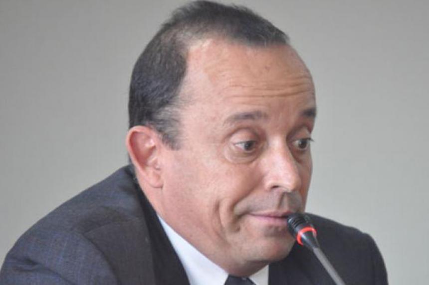 Audiencia contra Santiago Uribe continuará el 27 de octubre