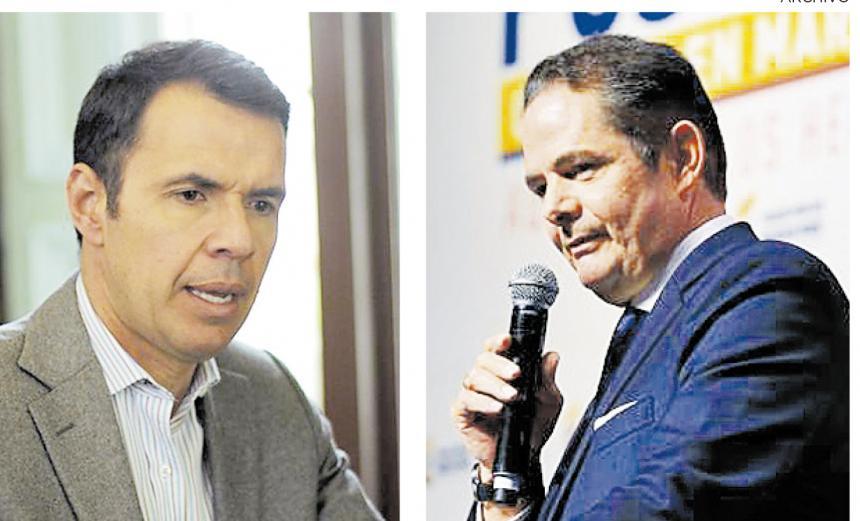 Uribismo quiere que las FF.MM. sean juzgadas por la justicia militar