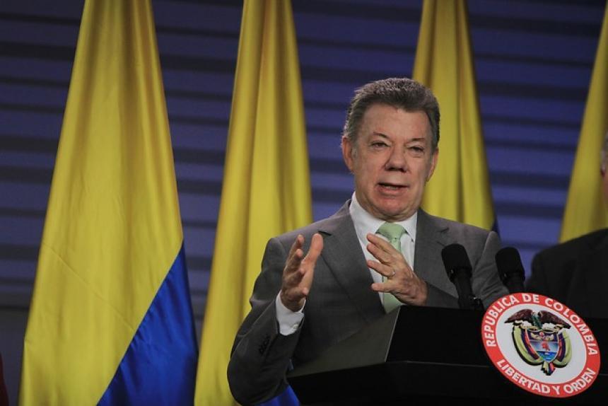 Grupo de Lima demanda auditoría