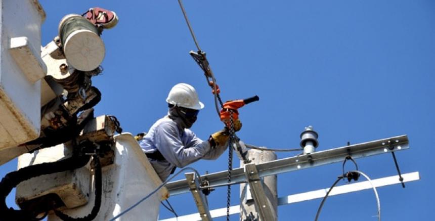Contraloría alertó sobre el proceso de intervención de Electricaribe
