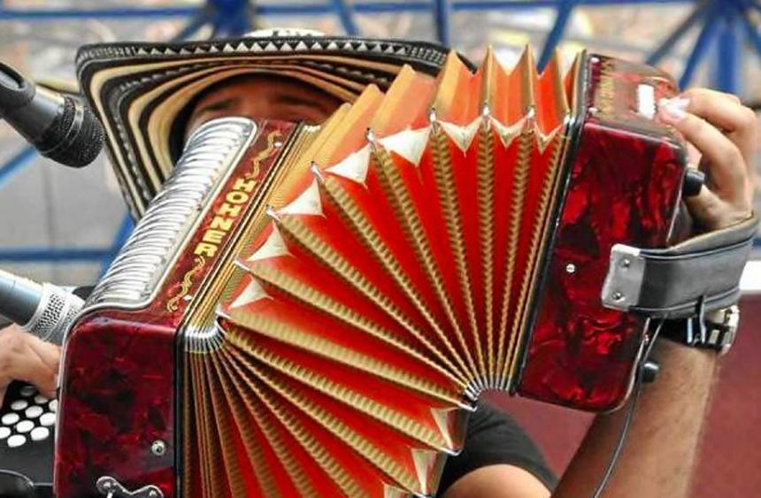 Desde diciembre, la palabra vallenato formará parte del diccionario de la RAE