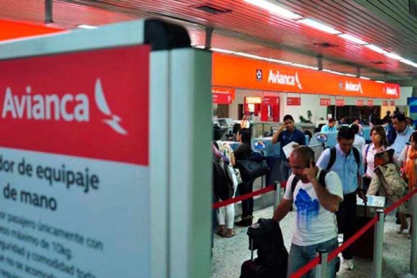 Avianca pide al Gobierno proteger árbitros que conforman Tribunal de Arbitramento