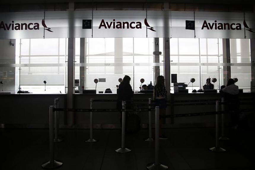 Cotelco celebra levantamiento del paro de pilotos en Avianca