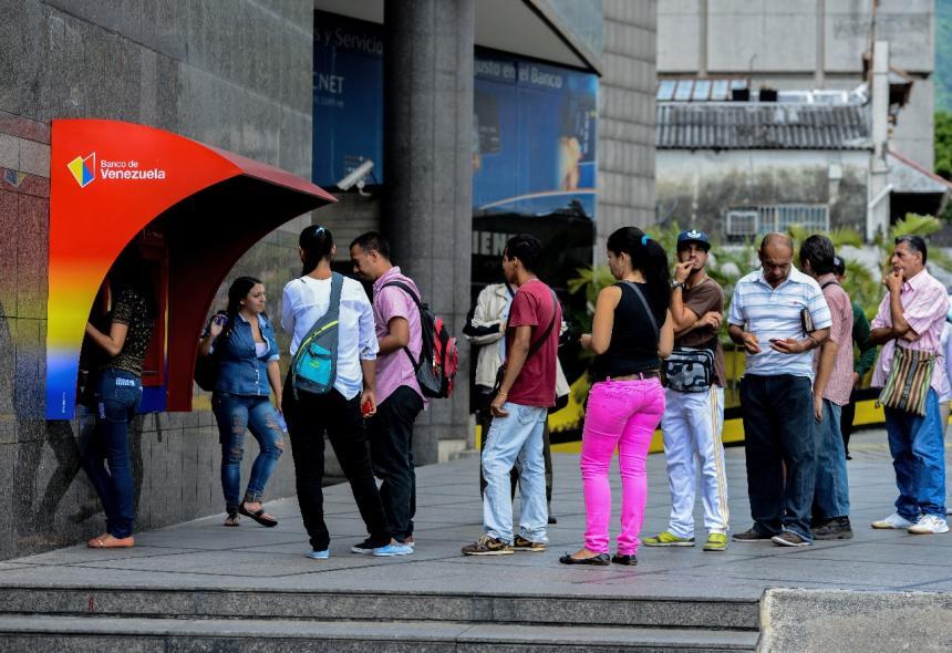 Moscú y Venezuela acuerdan un pago