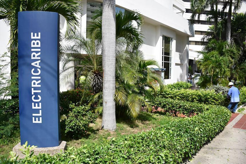 Gas Natural vende filial de distribución de gas en Colombia a Brookfield