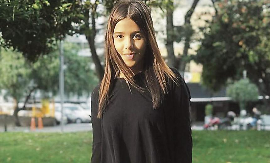 Hija del Secretario de Hacienda de Valledupar fue hallada muerta en Bogotá