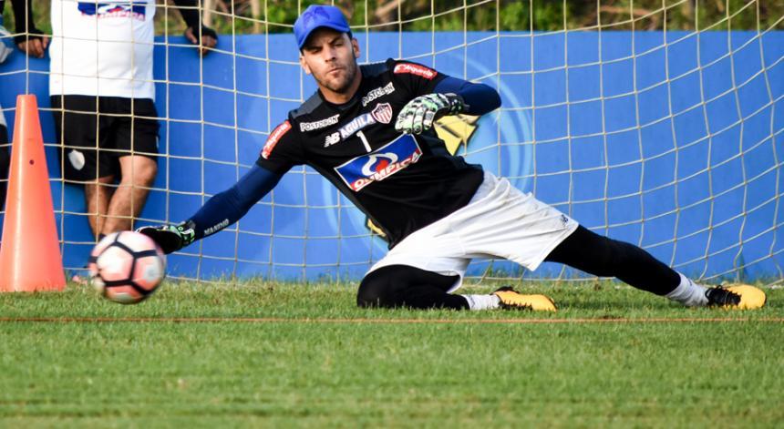 Junior vs. Flamengo: Transmisión EN VIVO online