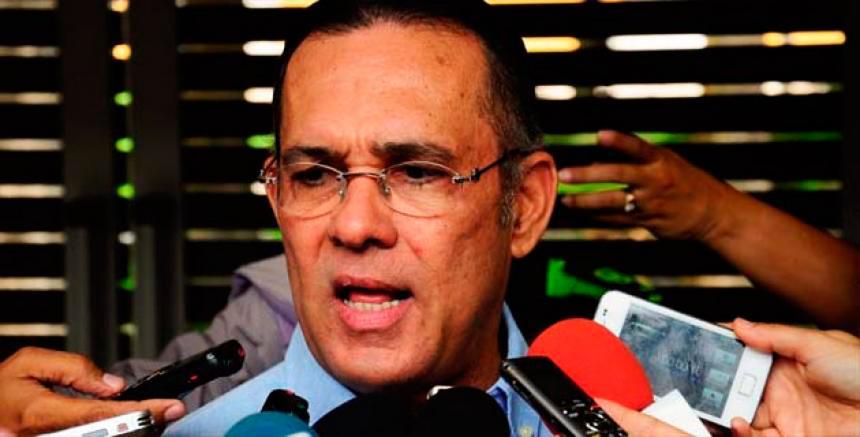 'Las curules de paz están salvadas desde el 30 de noviembre'