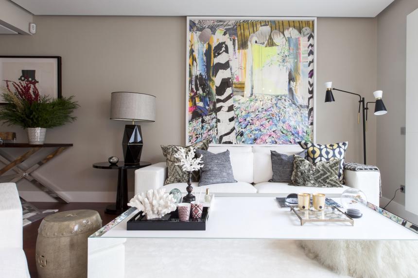 Est vendiendo su casa siga estos trucos de decoracin El Heraldo