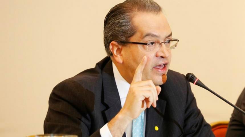 Medimás apelará segunda sanción de la Superintendencia de Salud