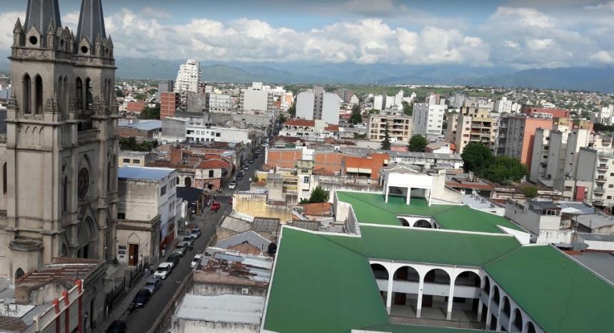 Corte declaró inconstitucional la educación religiosa obligatoria en escuelas públicas de Salta
