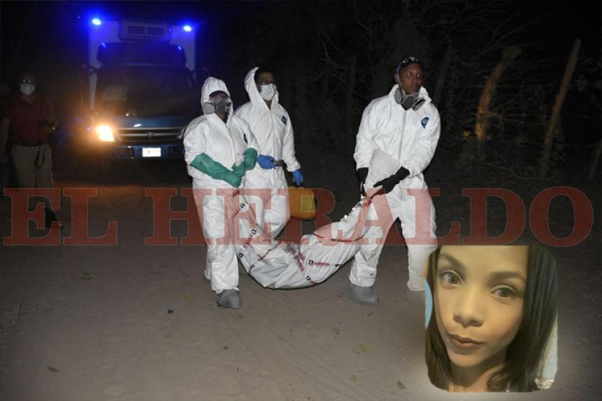Cuerpo de estudiante del SENA, fue hallado en Malambo