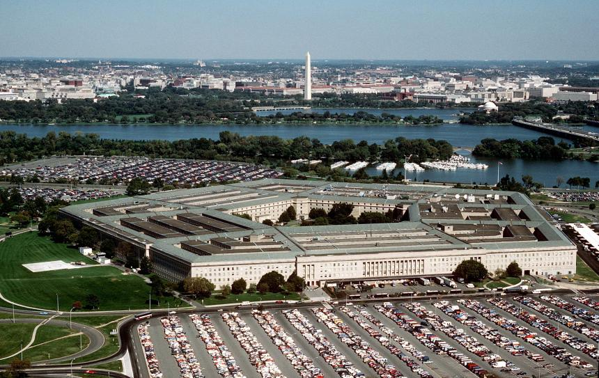 Revelan el programa del Pentágono para investigar la existencia de ovnis