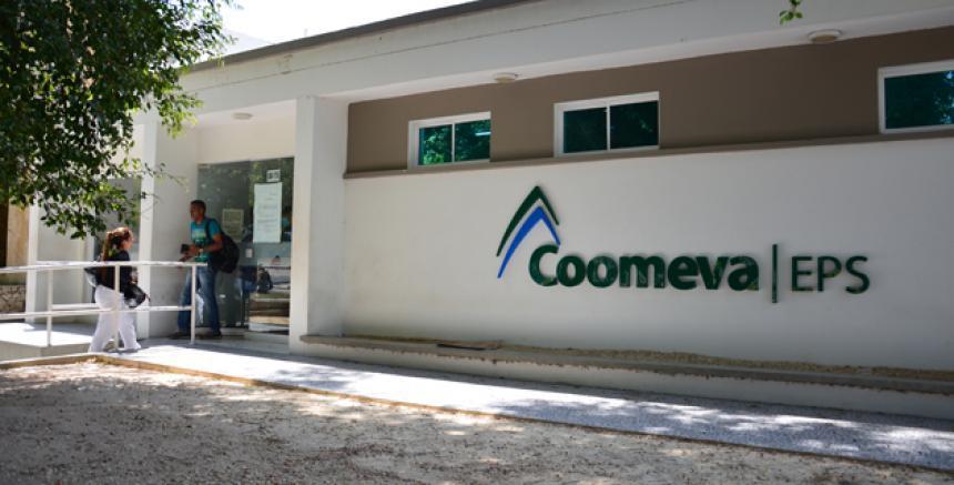 Supersalud impuso multa a Coomeva EPS por vulnerar derechos a la salud