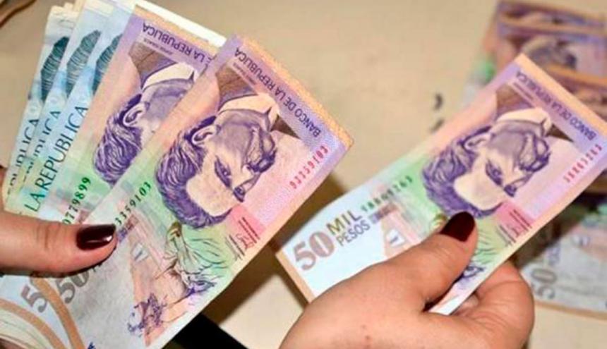 Banco Mundial aumenta previsión de crecimiento económico en 2018