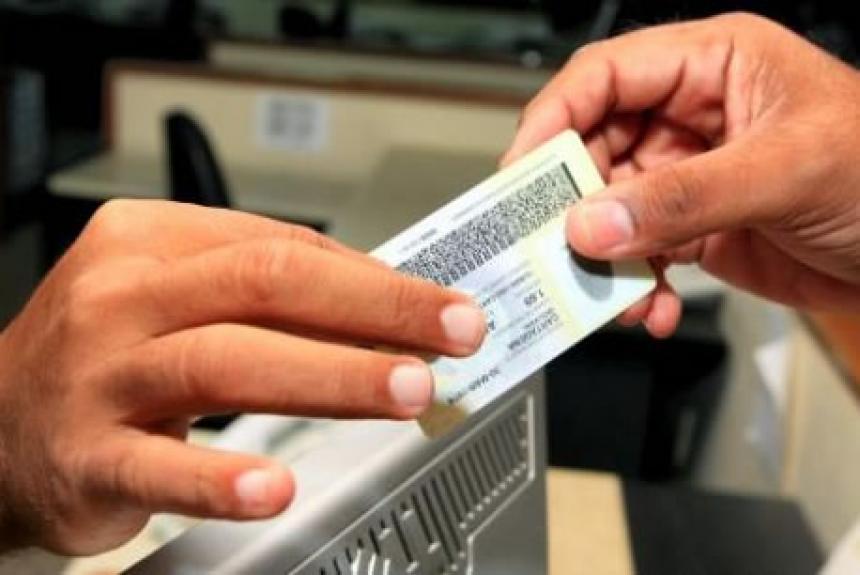 Atlántico tiene mayor tasa de cédulas inscritas para votaciones electorales