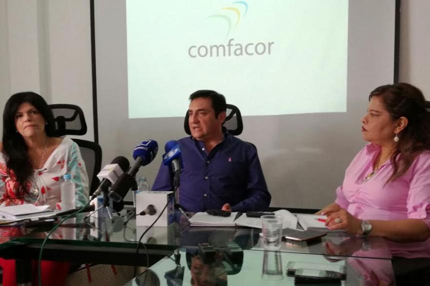 Procurador general advierte sobre hallazgo del 'Cartel del Sida' en Córdoba